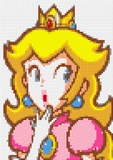 Super_Princess_Peach